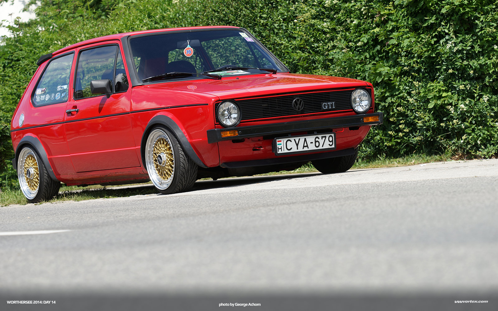 2014-Worthersee-Day-14-VWvortex-863
