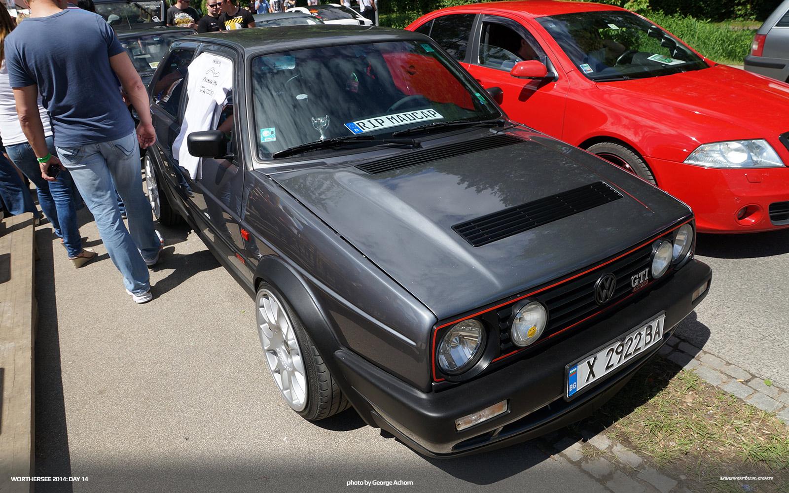 2014-Worthersee-Day-14-VWvortex-938