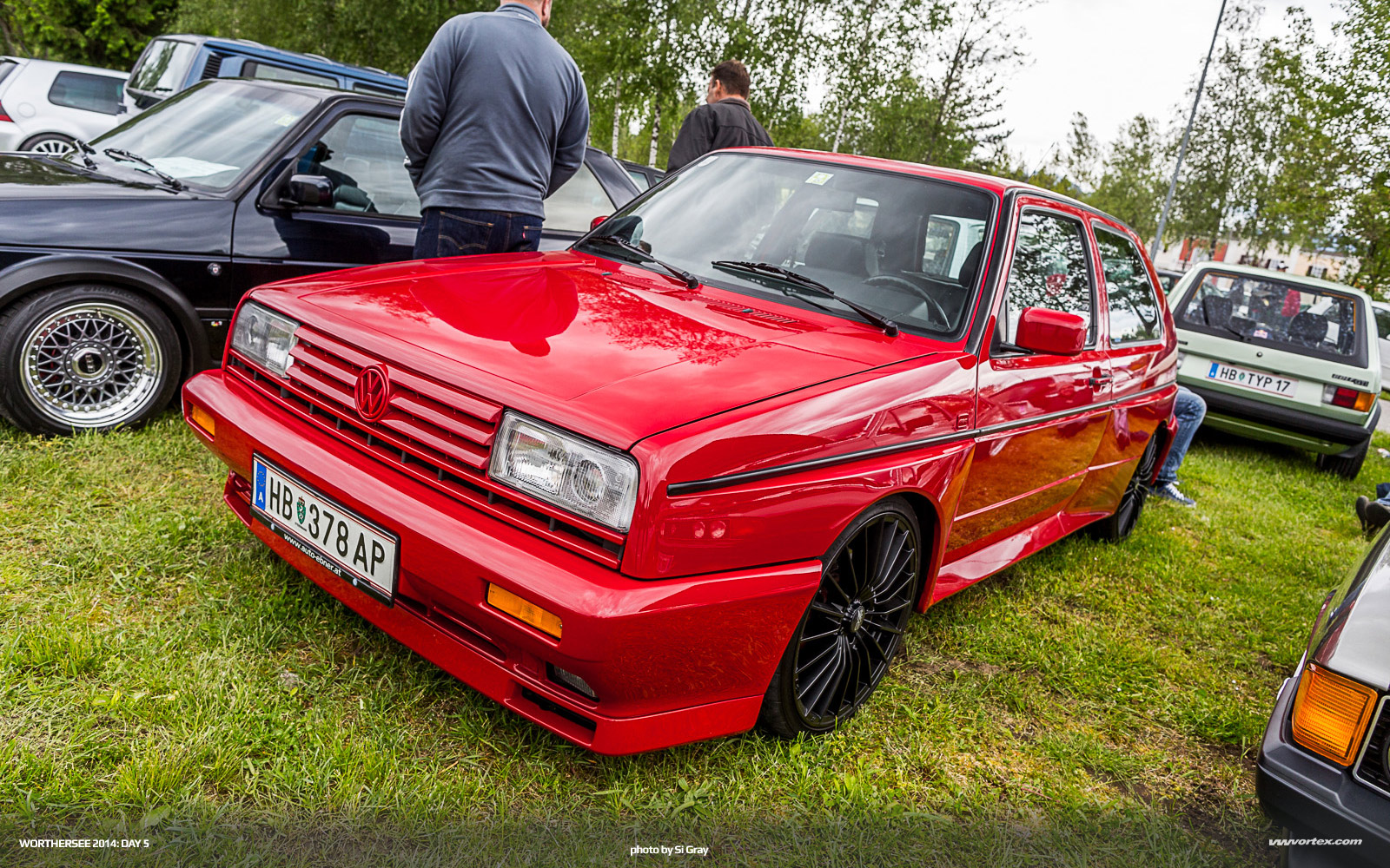 2014-Worthersee-Day-5-Si-Gray-Audi-342.j