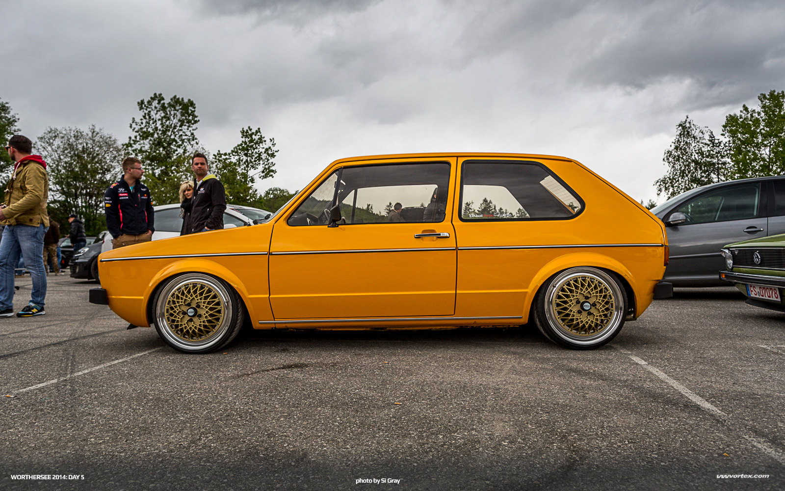 2014-Worthersee-Day-5-Si-Gray-Audi-381