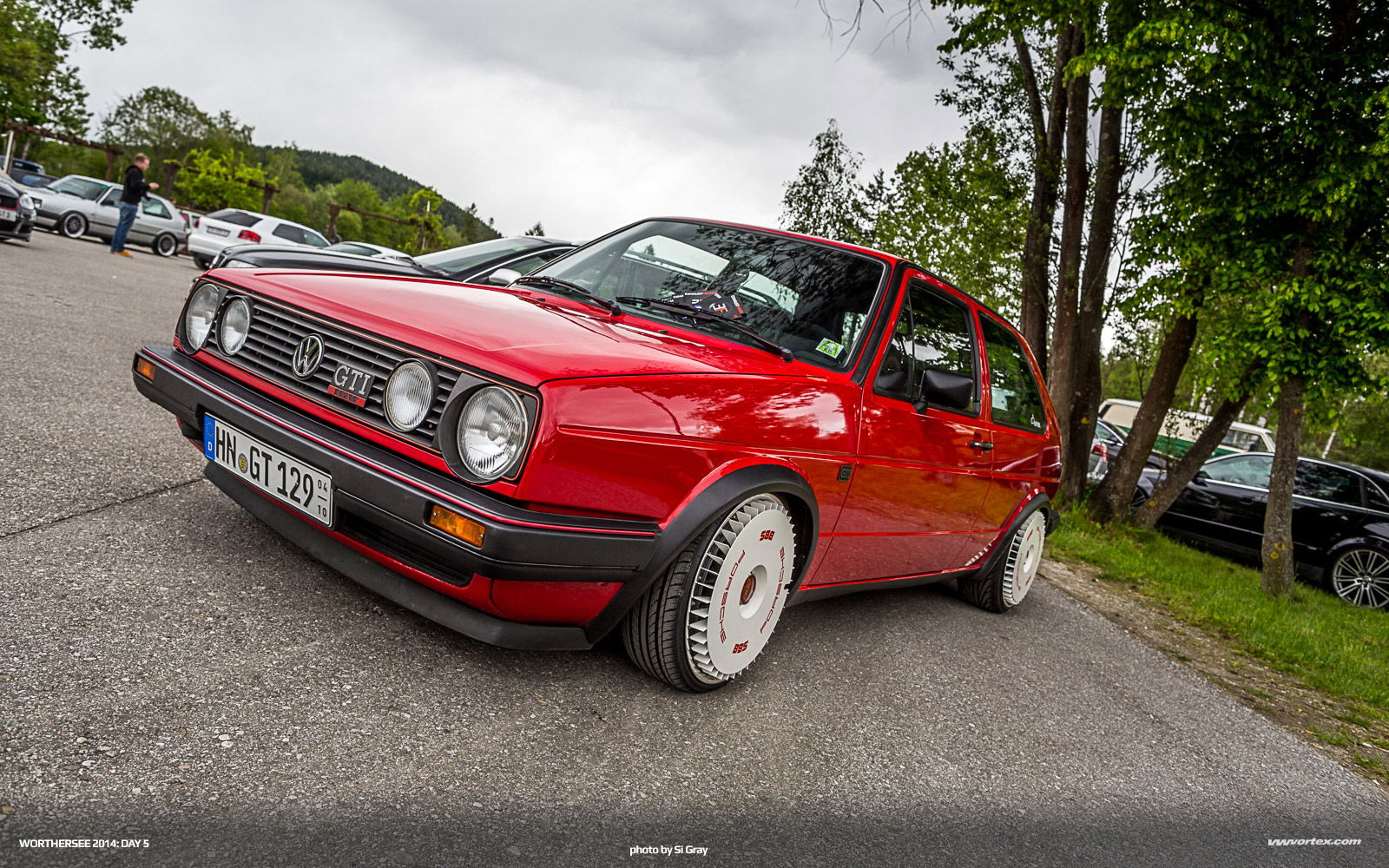 2014-Worthersee-Day-5-Si-Gray-Audi-384