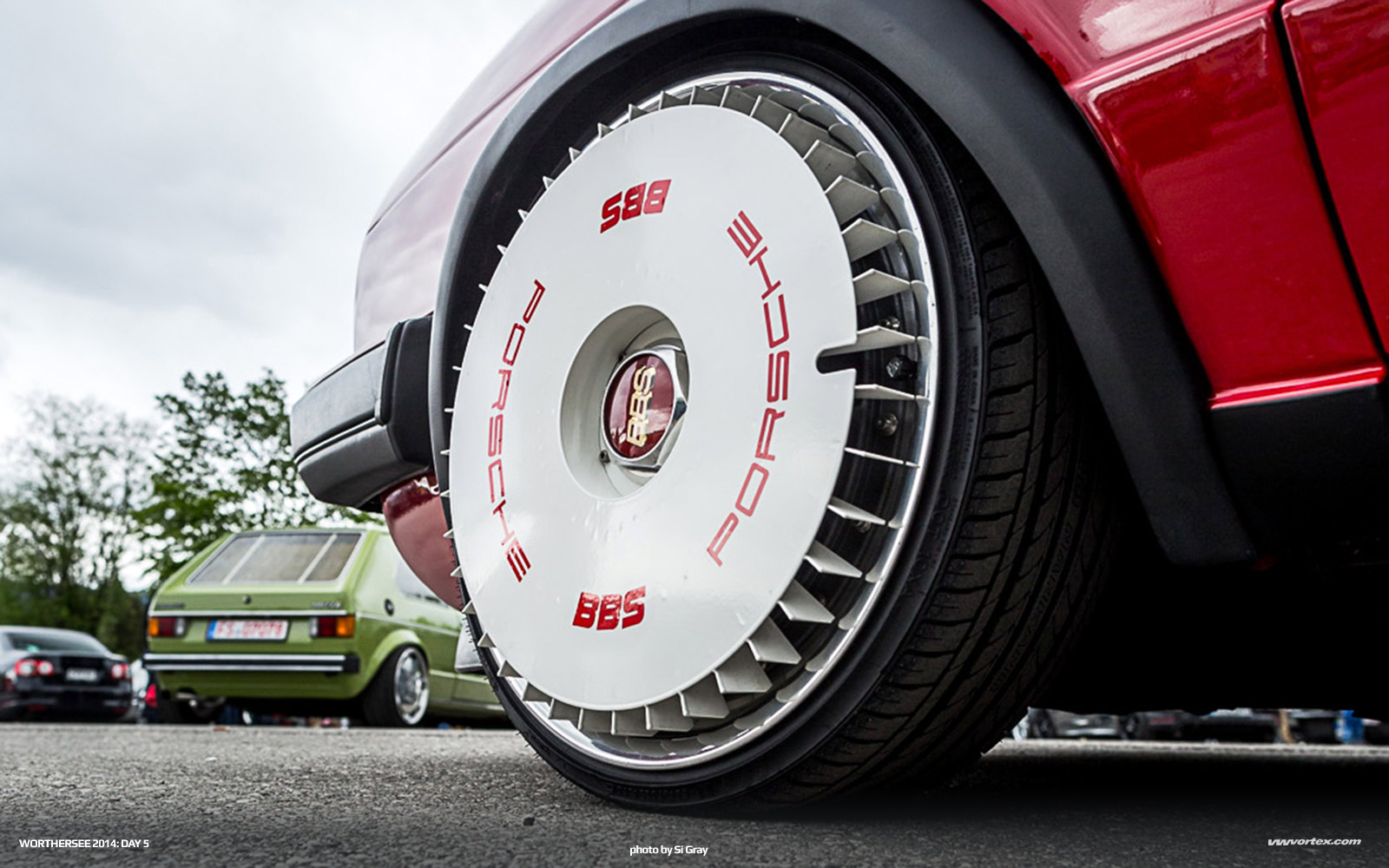 2014 Worthersee Day 5 Si Gray Audi 386 600x375