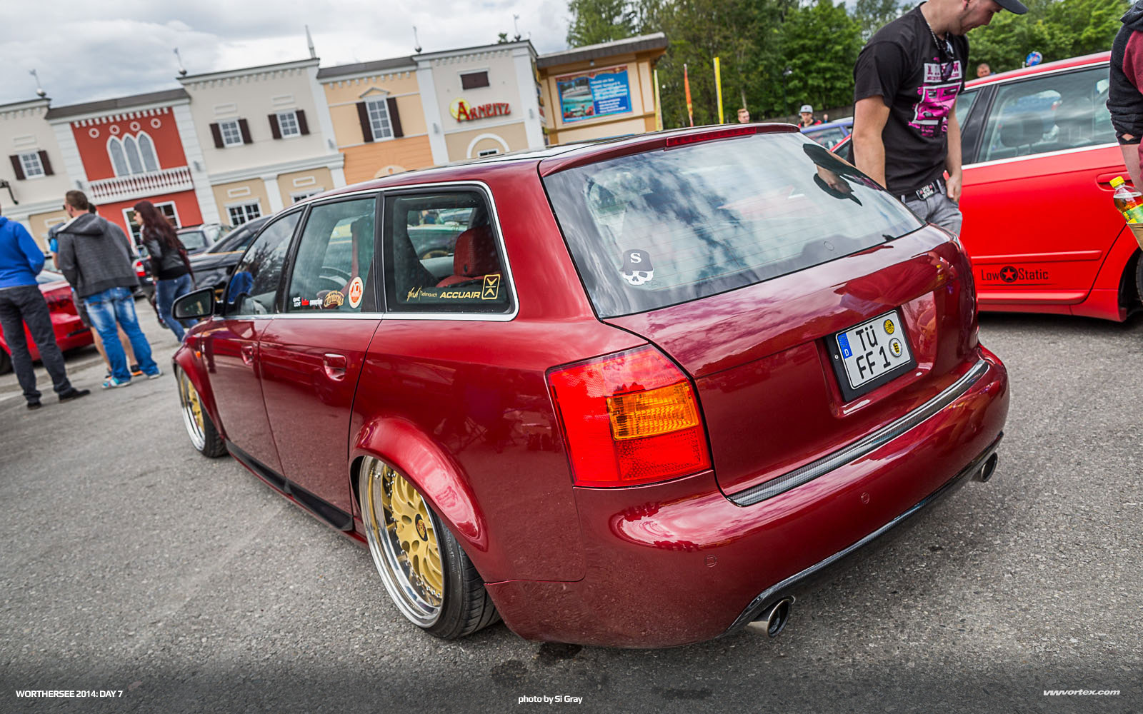 QDM 2012 EMBAK 5 110x60 photo