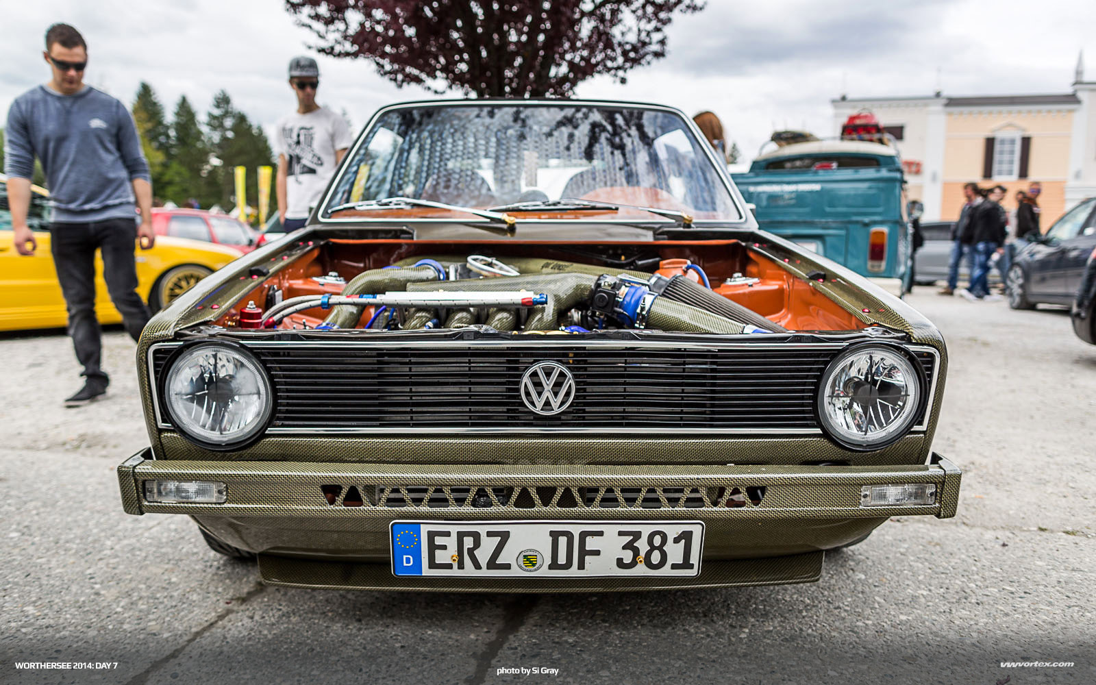 2014-Worthersee-Day-7-Si-Gray-997