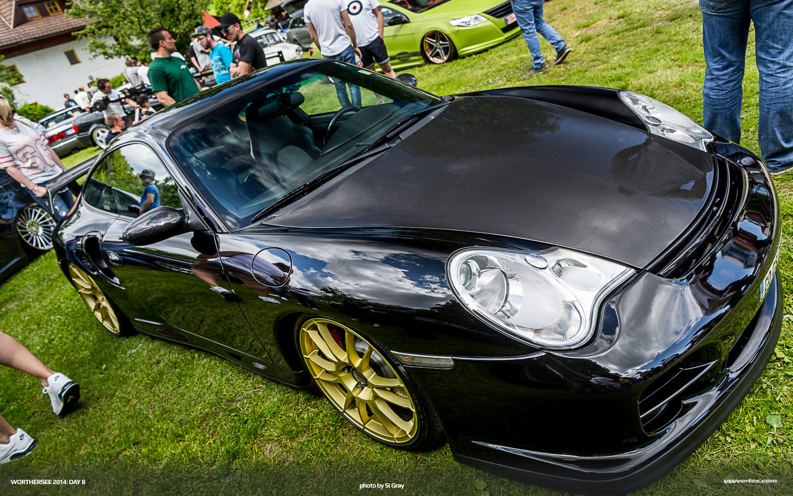 2014-Worthersee-Day-8-Si-Gray-1088