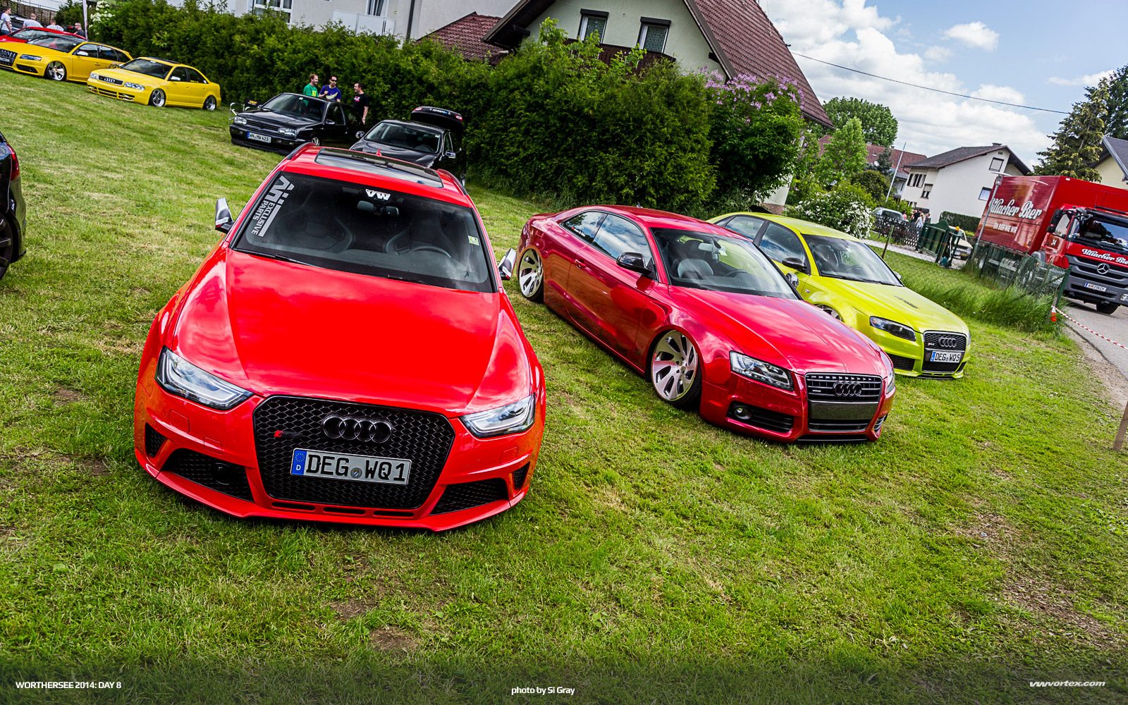 2014-Worthersee-Day-8-Si-Gray-1089