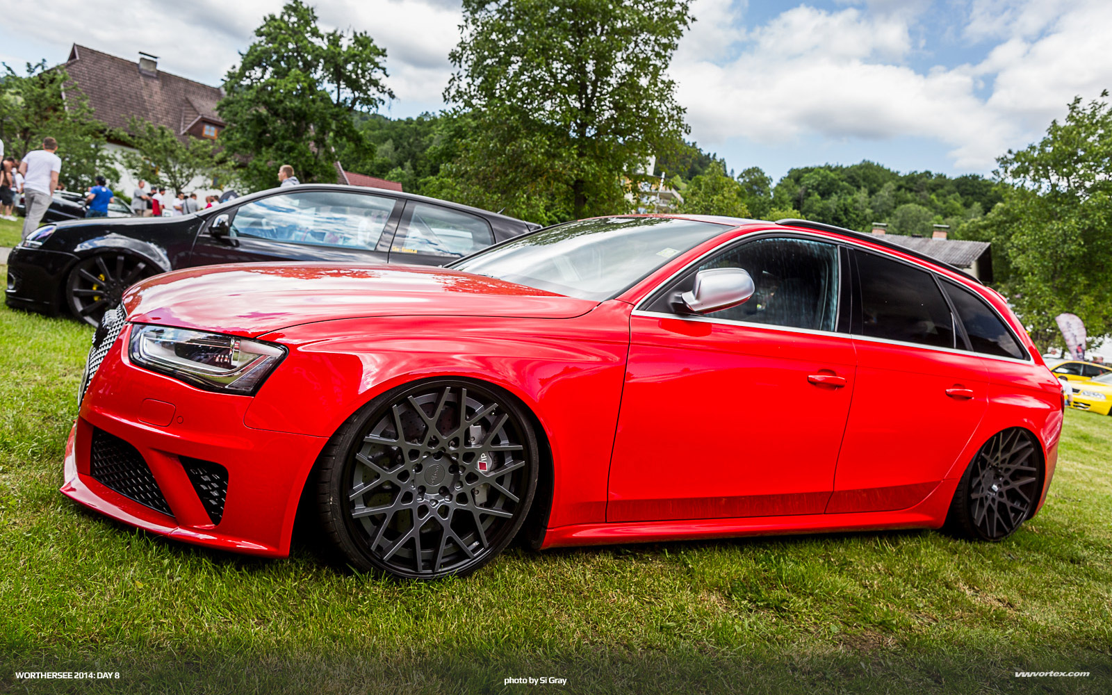 2014-Worthersee-Day-8-Si-Gray-1090