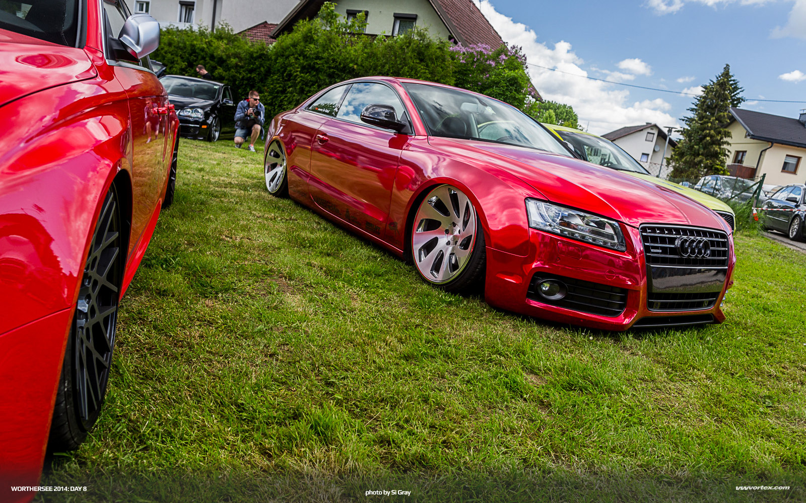 2014-Worthersee-Day-8-Si-Gray-1091