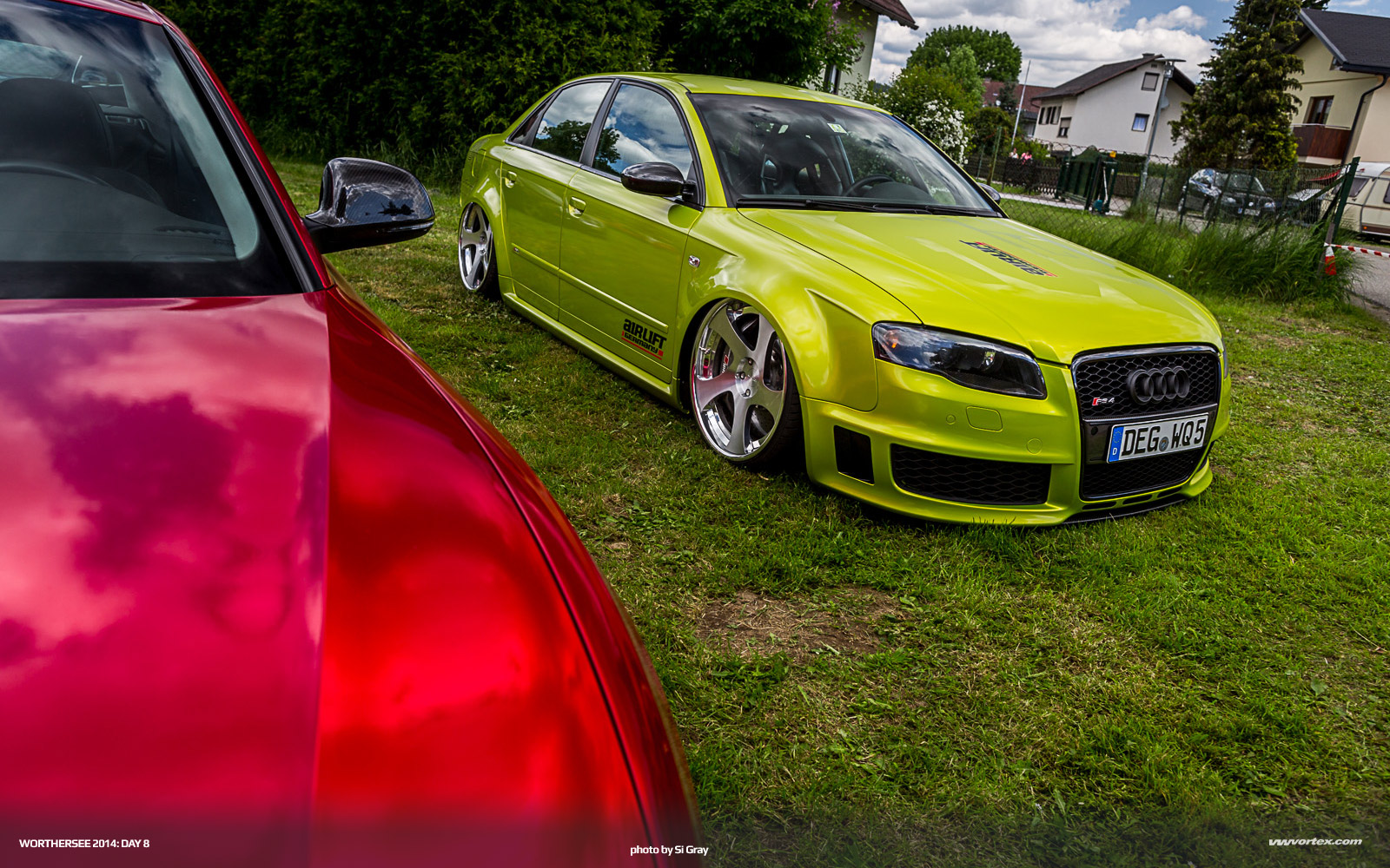 2014-Worthersee-Day-8-Si-Gray-1092