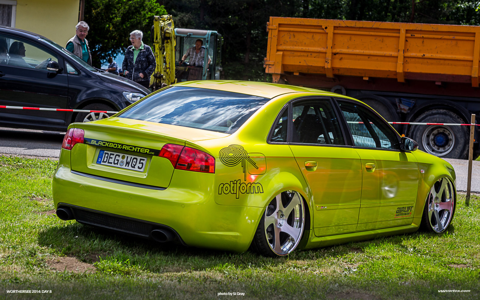 2014-Worthersee-Day-8-Si-Gray-1095