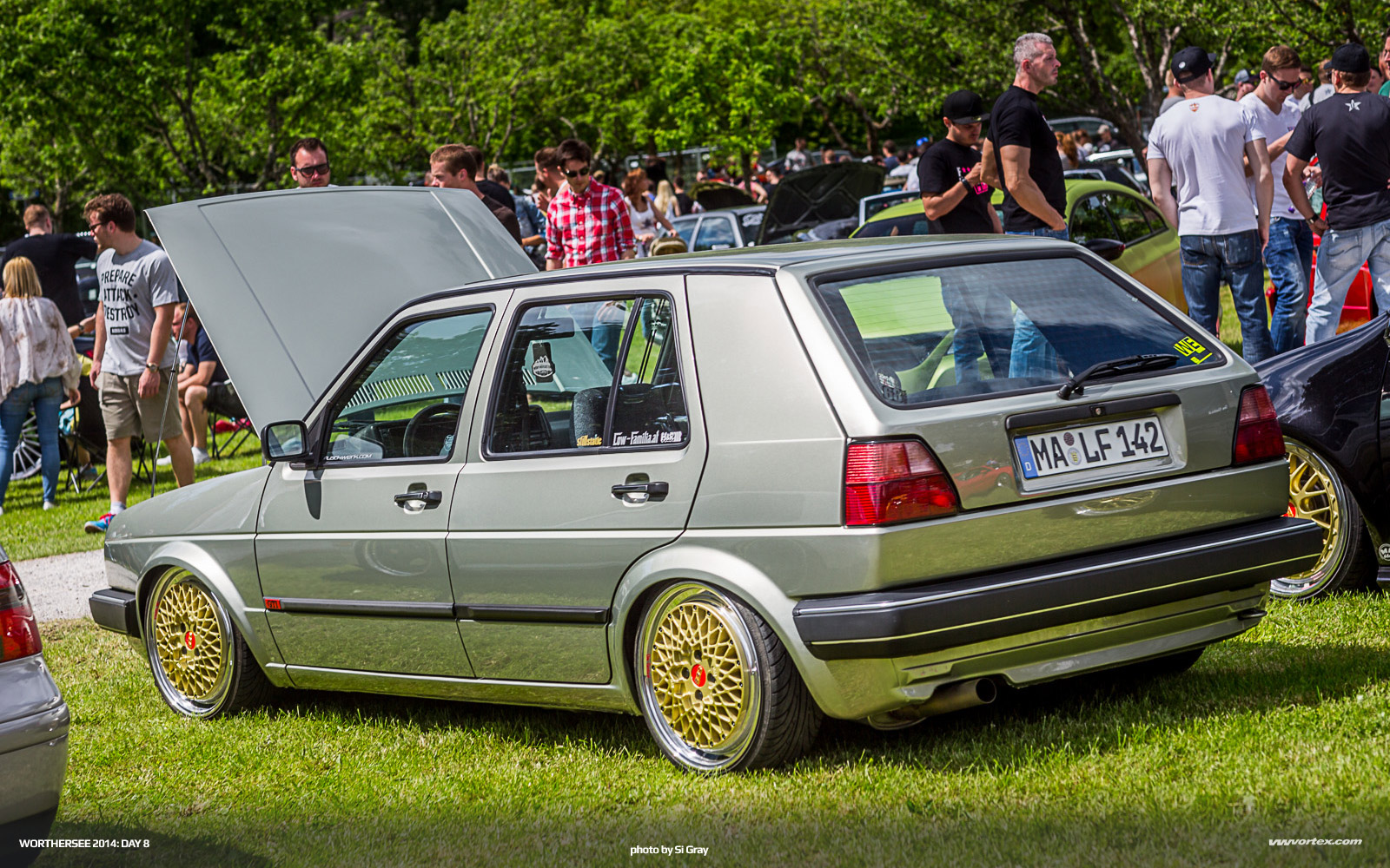 2014-Worthersee-Day-8-Si-Gray-1096