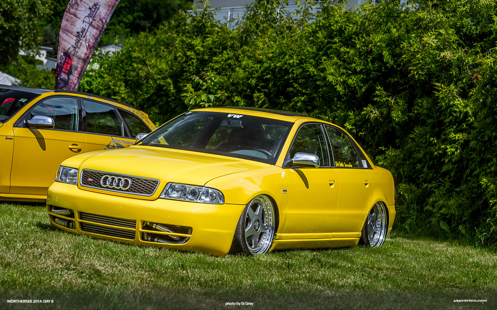 2014-Worthersee-Day-8-Si-Gray-1097