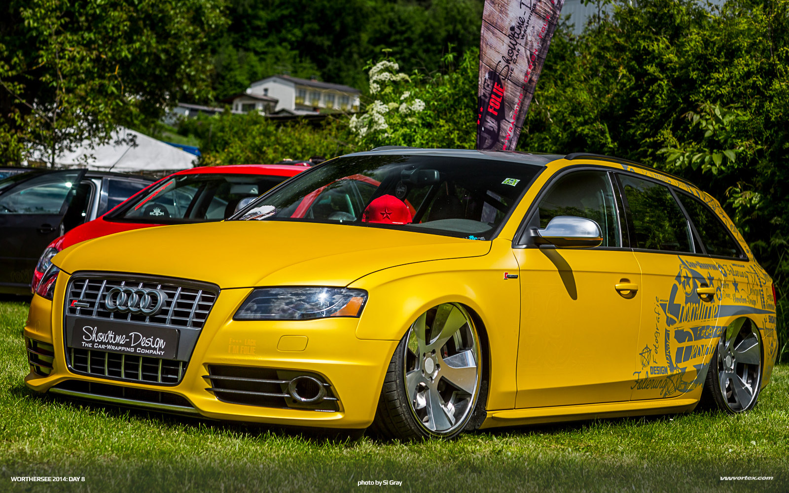 2014-Worthersee-Day-8-Si-Gray-1098
