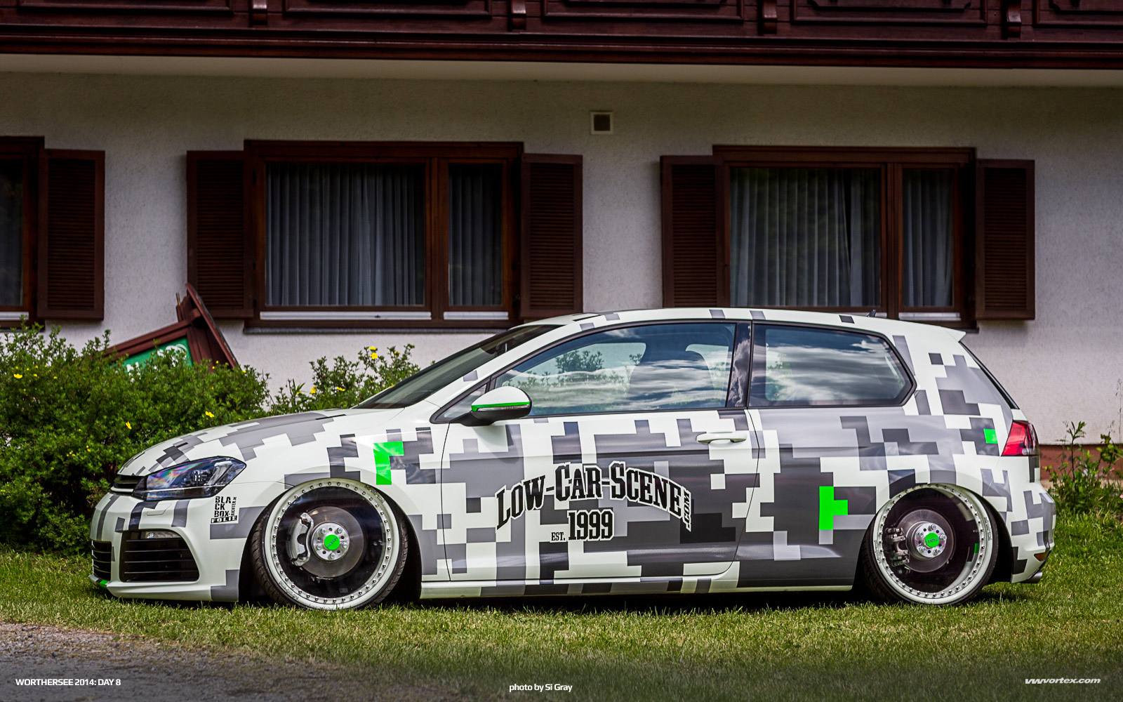 2014-Worthersee-Day-8-Si-Gray-1100