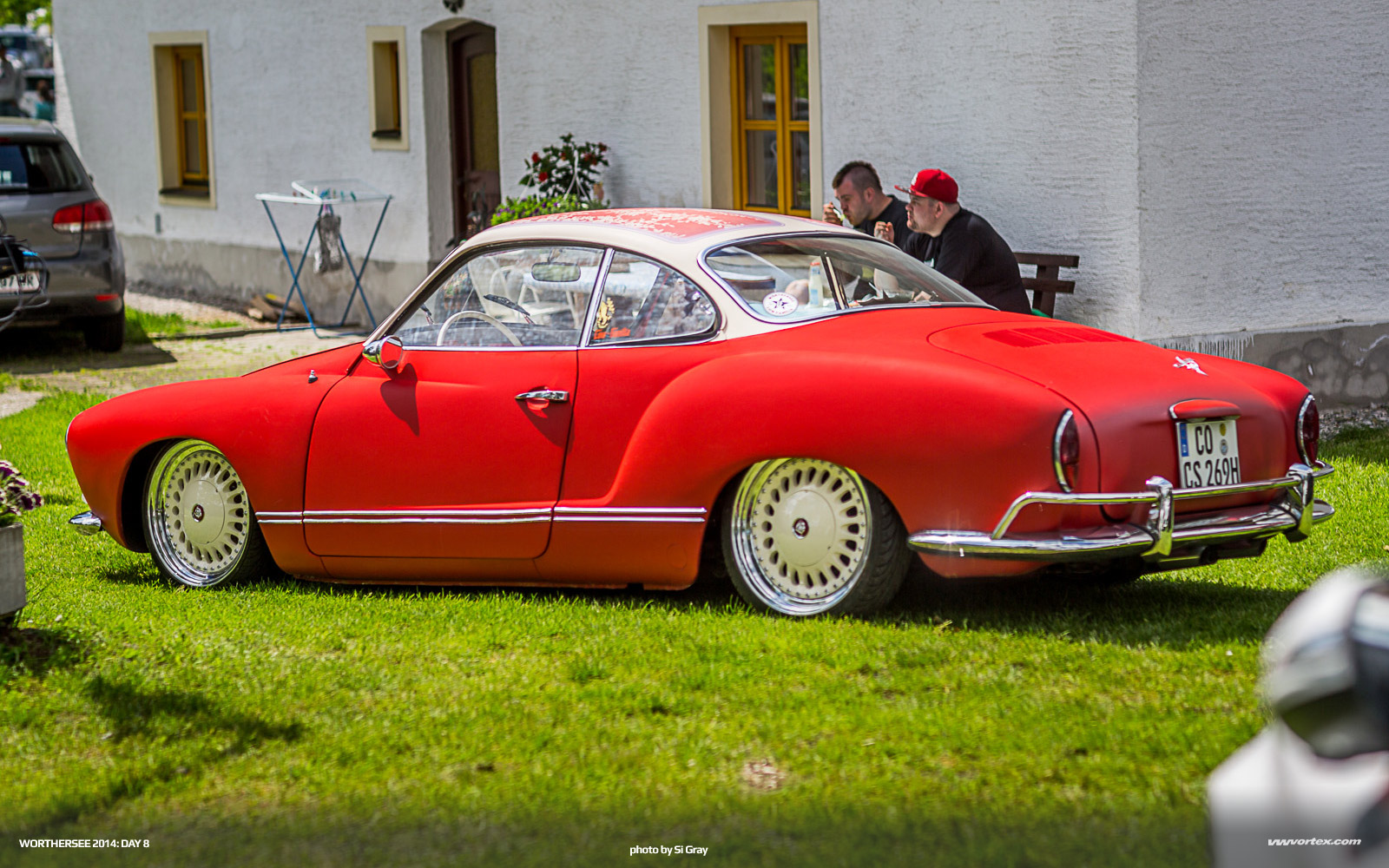 2014-Worthersee-Day-8-Si-Gray-1101
