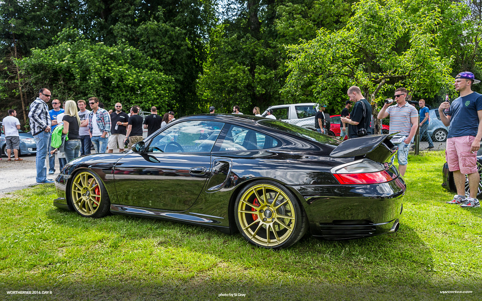 2014-Worthersee-Day-8-Si-Gray-1105