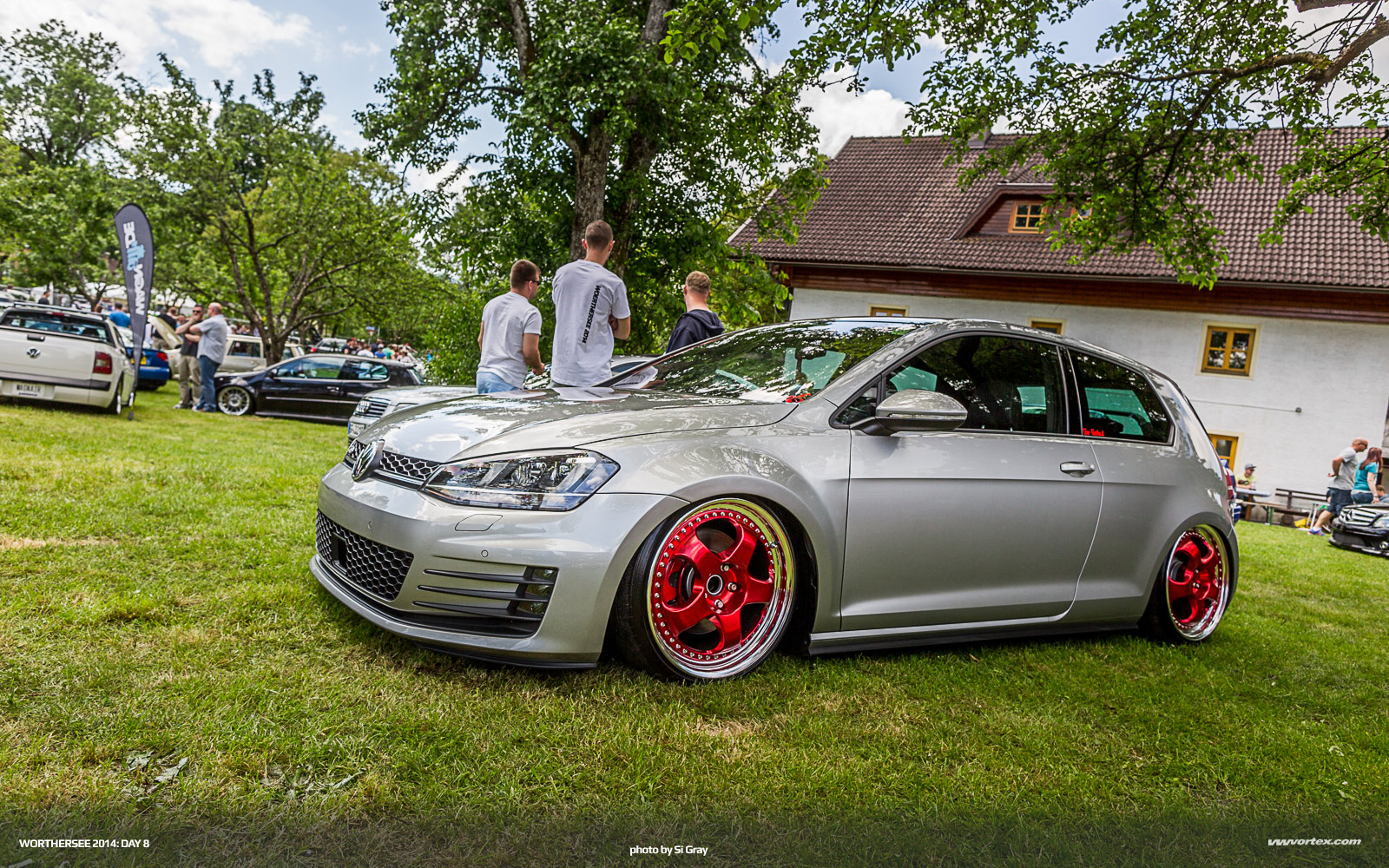2014-Worthersee-Day-8-Si-Gray-1106
