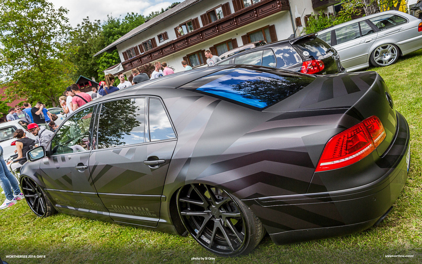 2014-Worthersee-Day-8-Si-Gray-1107
