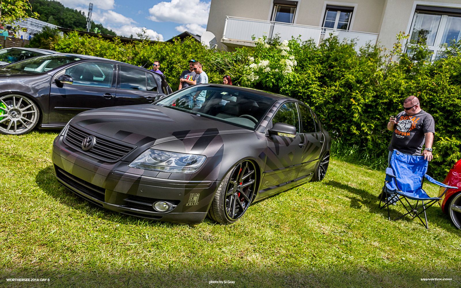2014-Worthersee-Day-8-Si-Gray-1108