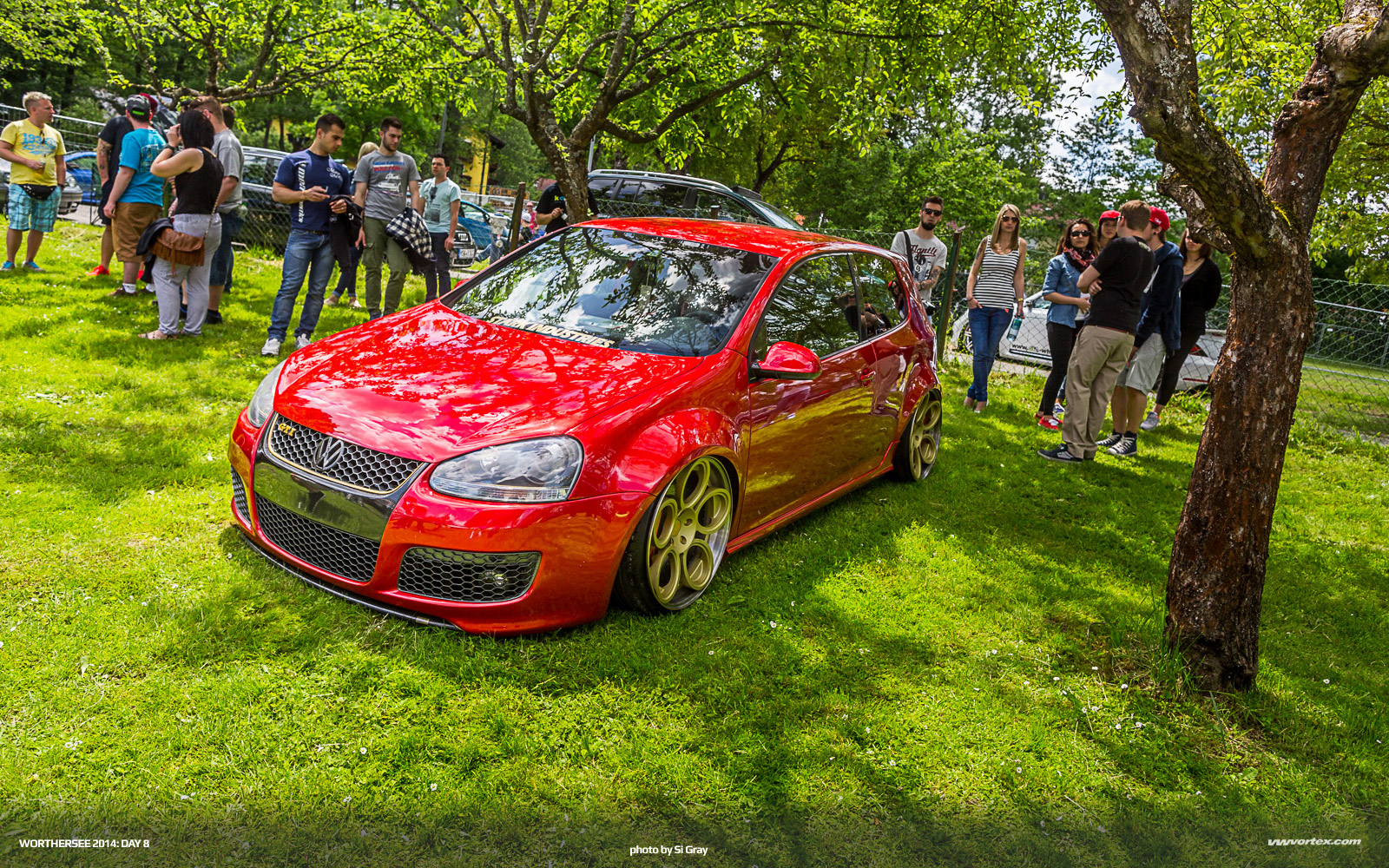 2014-Worthersee-Day-8-Si-Gray-1109