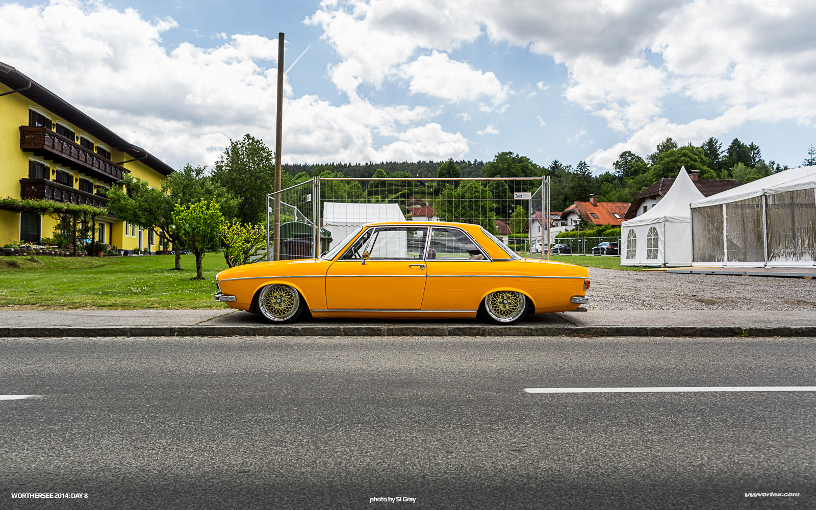 2014-Worthersee-Day-8-Si-Gray-1112