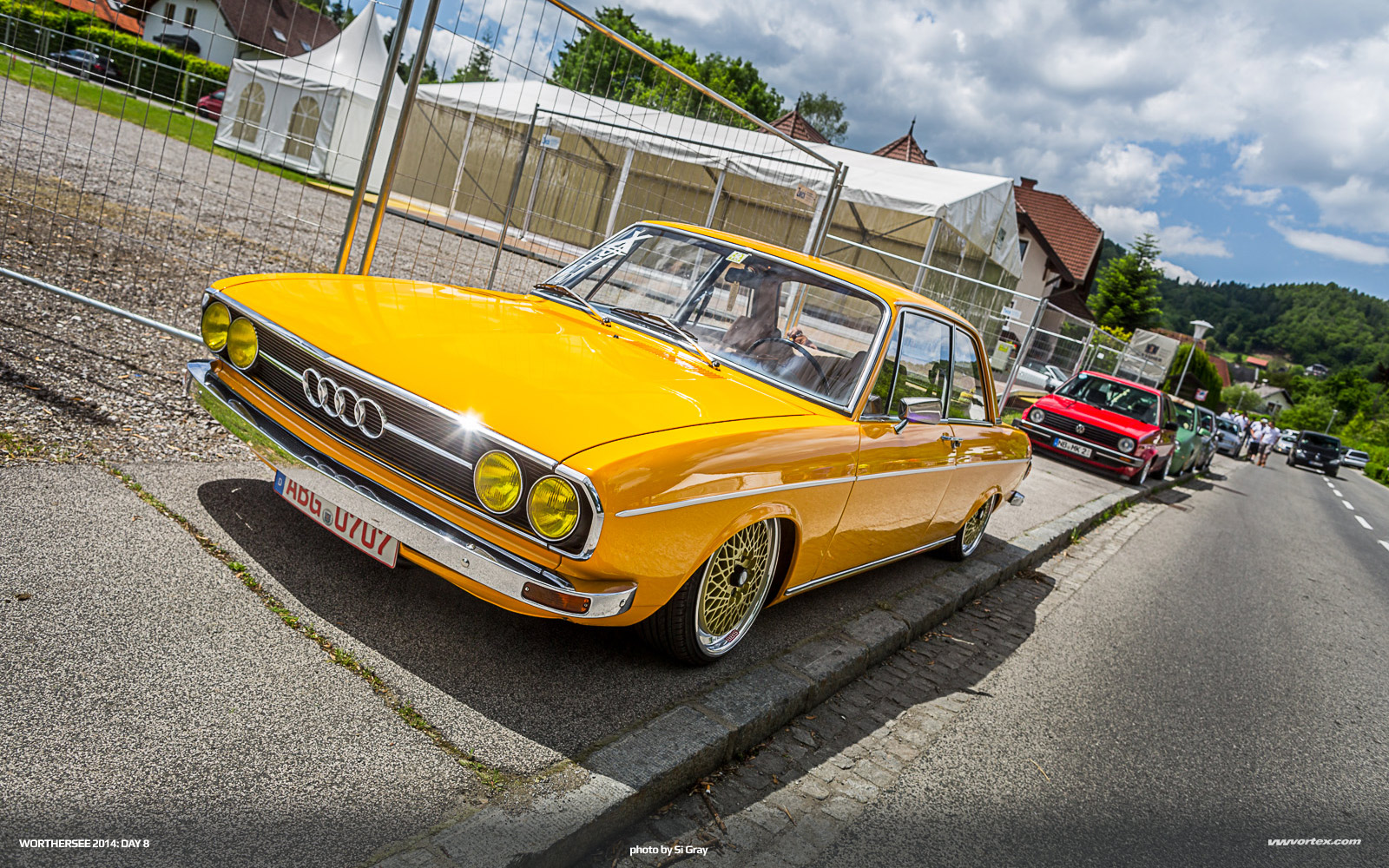 2014-Worthersee-Day-8-Si-Gray-1113
