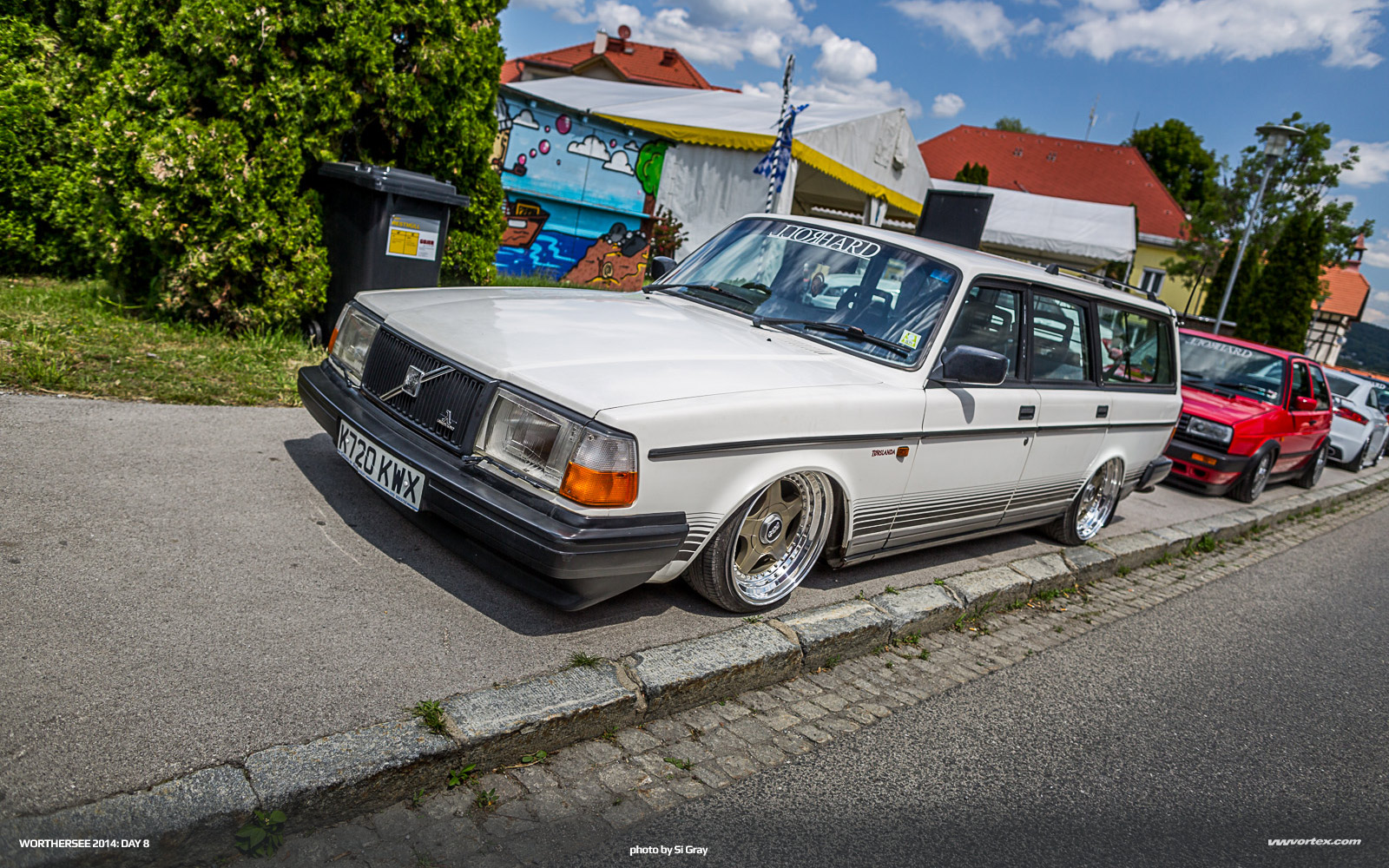 2014-Worthersee-Day-8-Si-Gray-1114