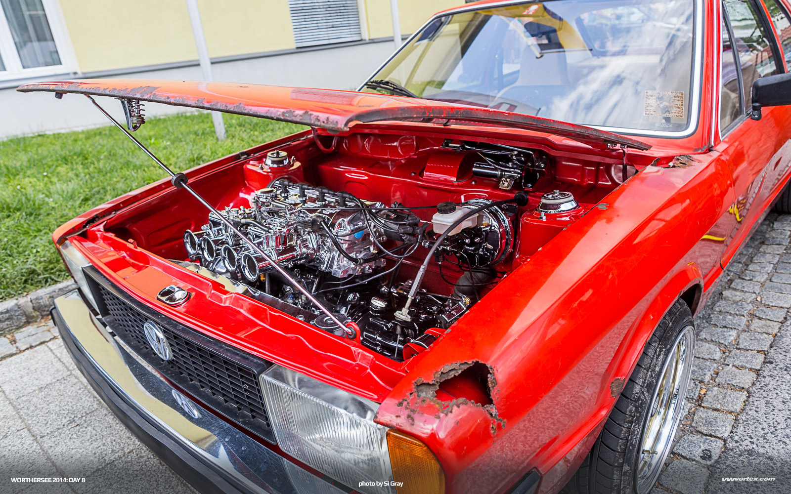 2014-Worthersee-Day-8-Si-Gray-1115