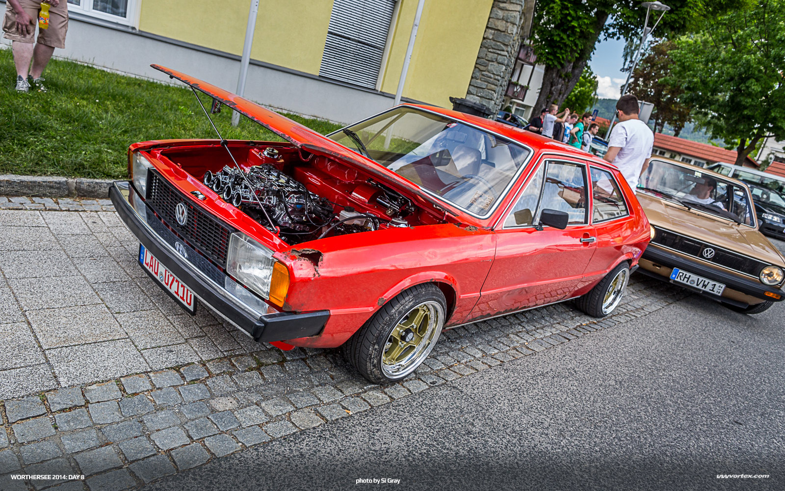 2014-Worthersee-Day-8-Si-Gray-1116