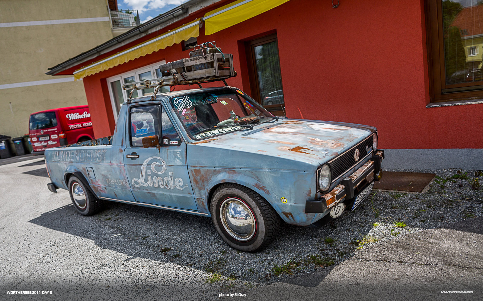 2014-Worthersee-Day-8-Si-Gray-1117