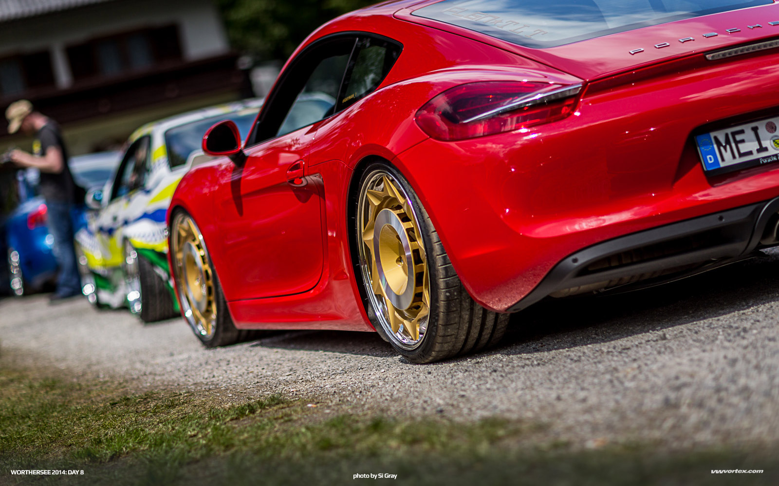 2014-Worthersee-Day-8-Si-Gray-1119