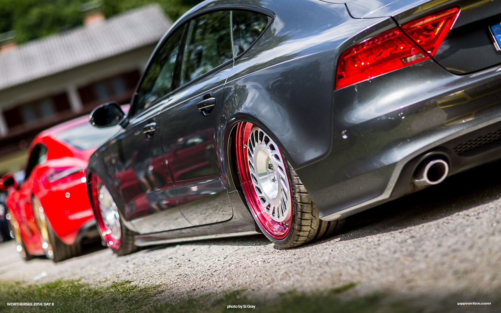 2014-Worthersee-Day-8-Si-Gray-1120