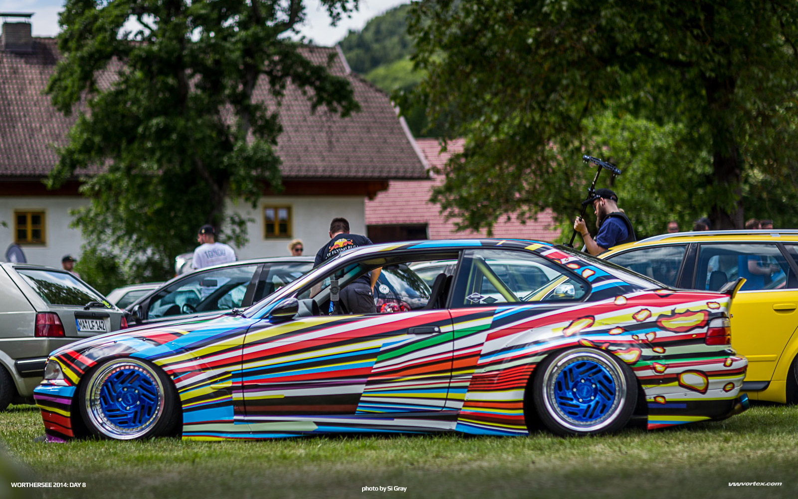 2014-Worthersee-Day-8-Si-Gray-1122
