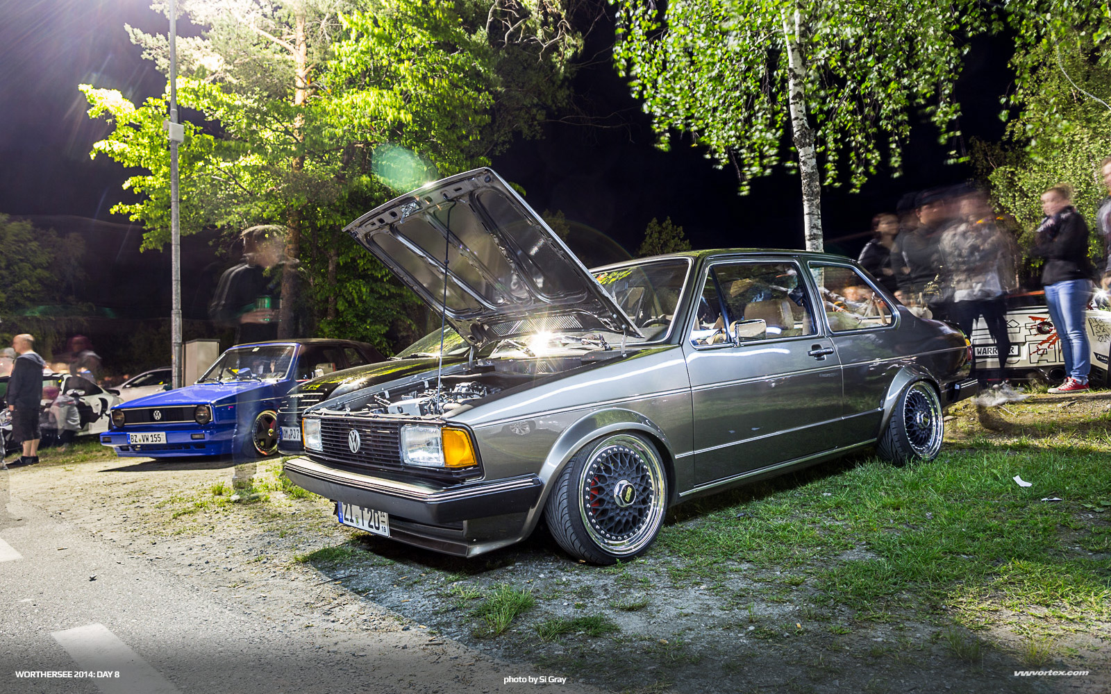 2014-Worthersee-Day-8-Si-Gray-1123