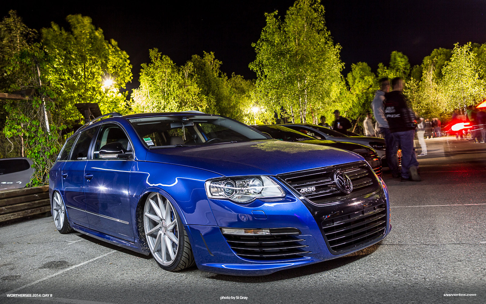 Passat R36/ Kit Airlift - Page 9 2014-Worthersee-Day-8-Si-Gray-1126-960x600
