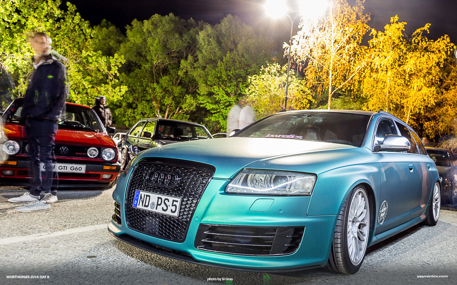 2014-Worthersee-Day-8-Si-Gray-1128