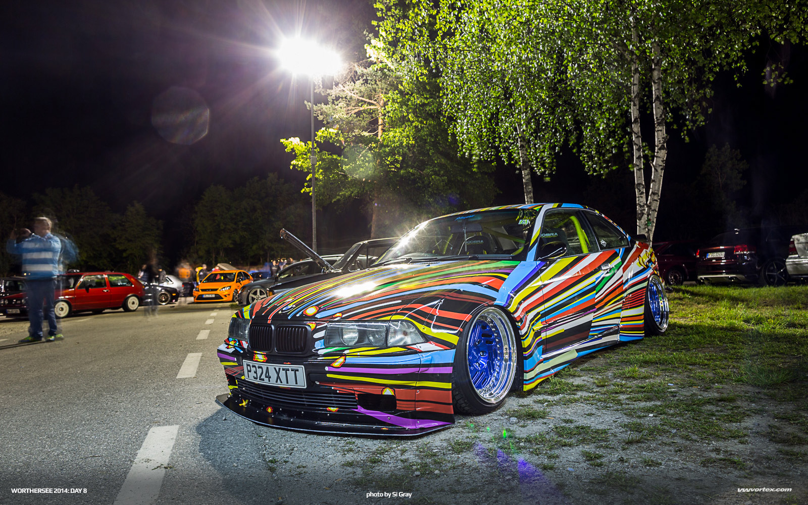 2014-Worthersee-Day-8-Si-Gray-1129
