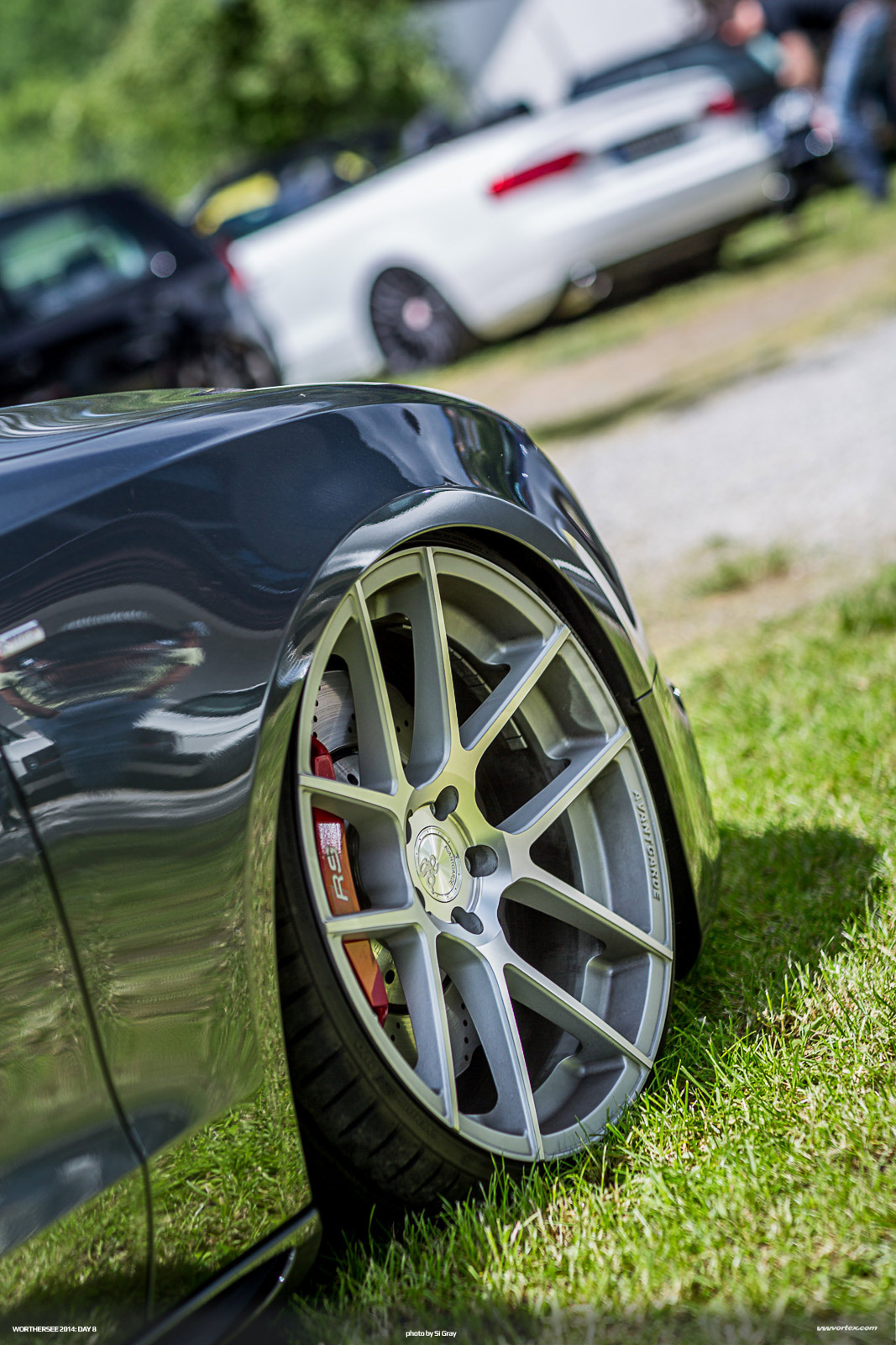 2014-Worthersee-Day-8-Si-Gray-1136