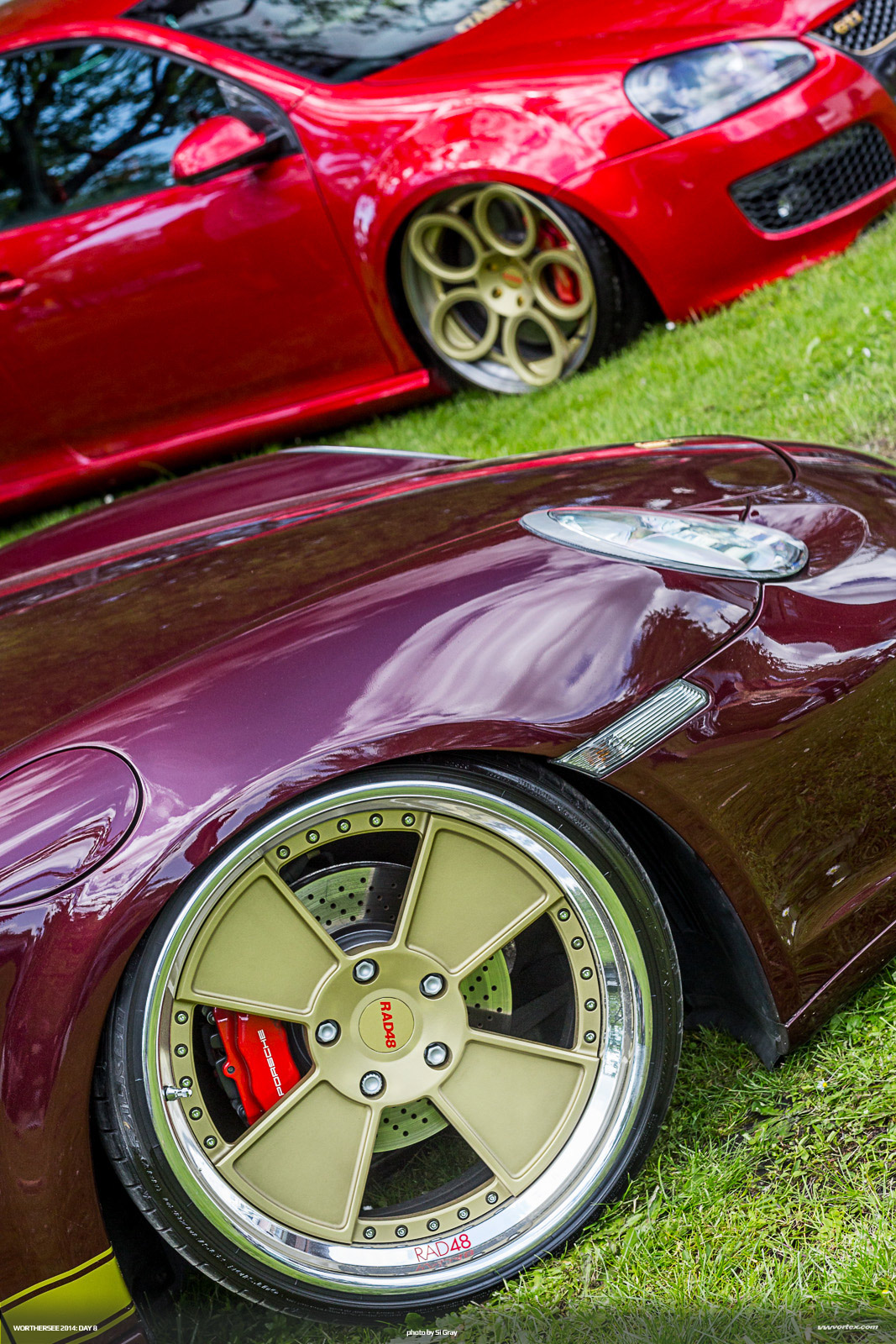 2014-Worthersee-Day-8-Si-Gray-1142