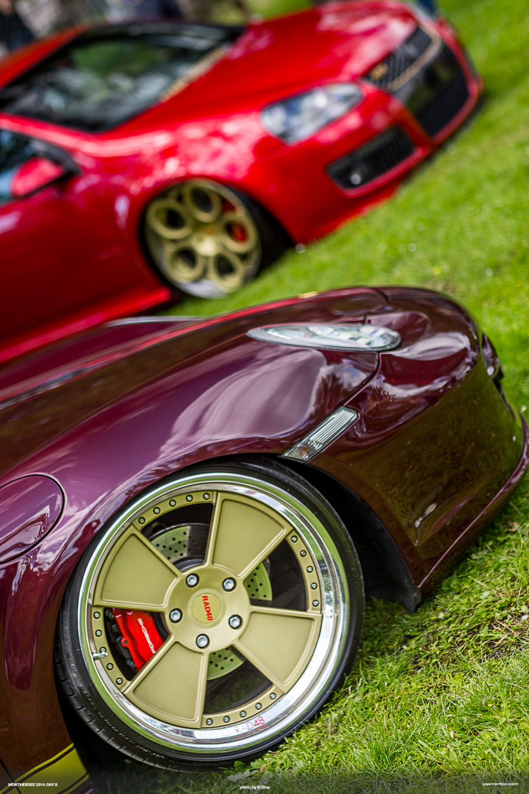2014-Worthersee-Day-8-Si-Gray-1143