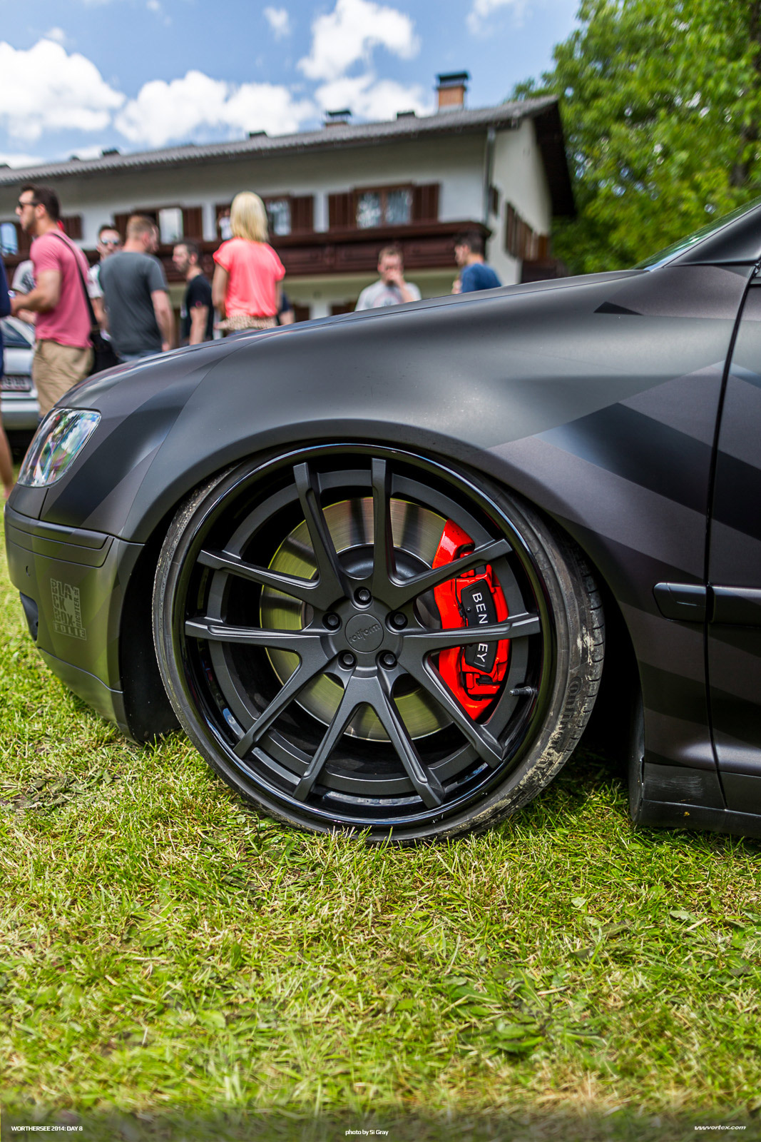 2014-Worthersee-Day-8-Si-Gray-1148