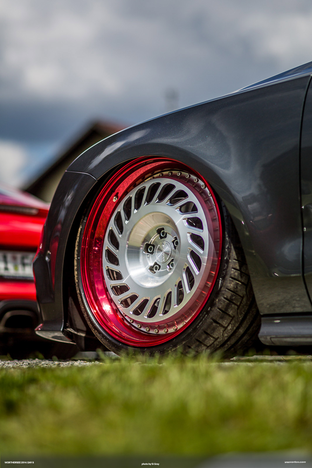 2014-Worthersee-Day-8-Si-Gray-1152