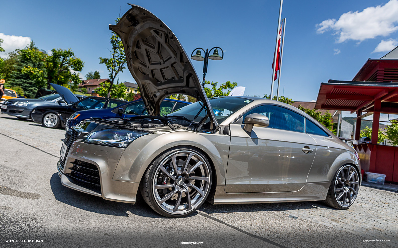 2014-Worthersee-Day-9-Si-Gray-363