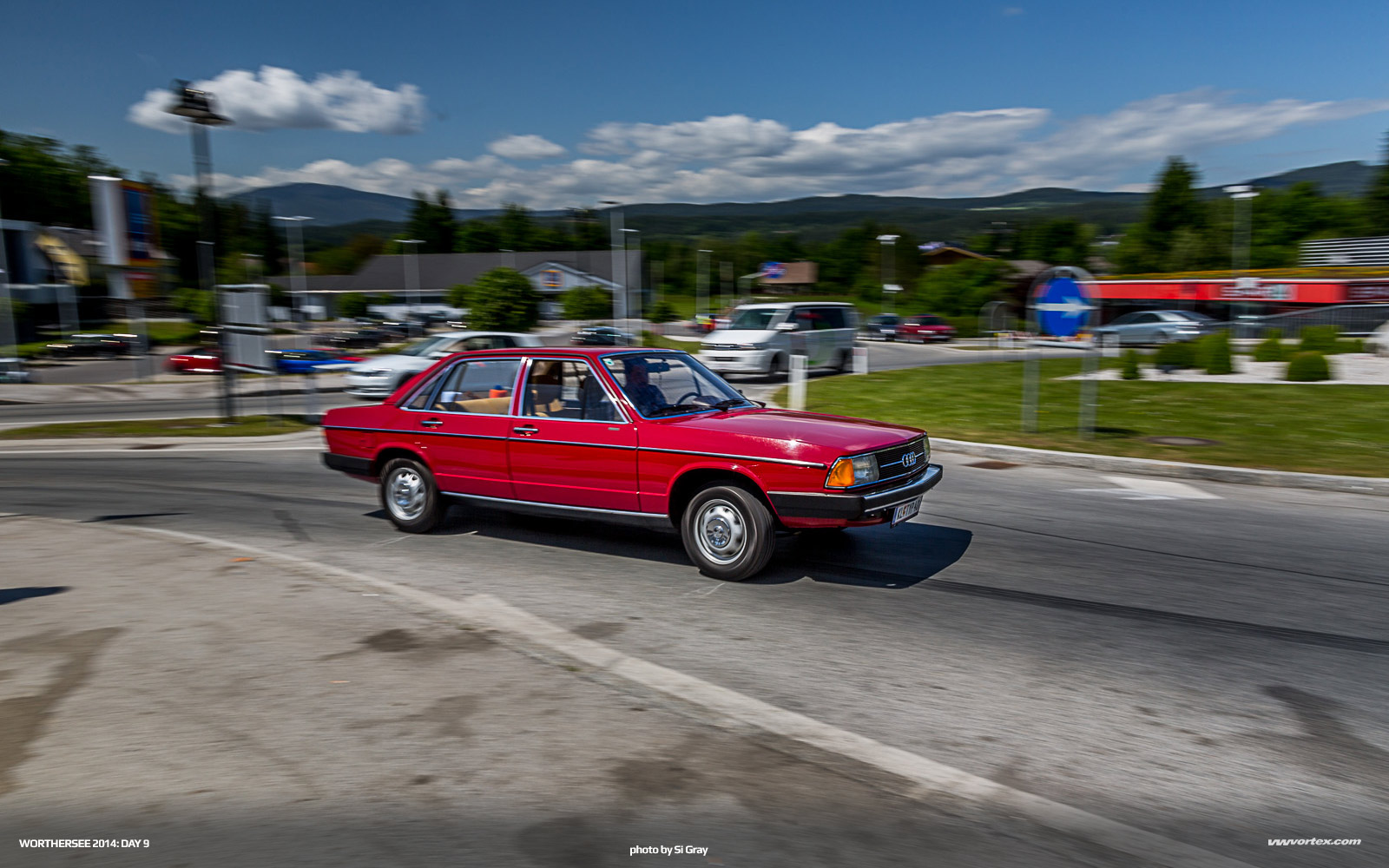 2014-Worthersee-Day-9-Si-Gray-367