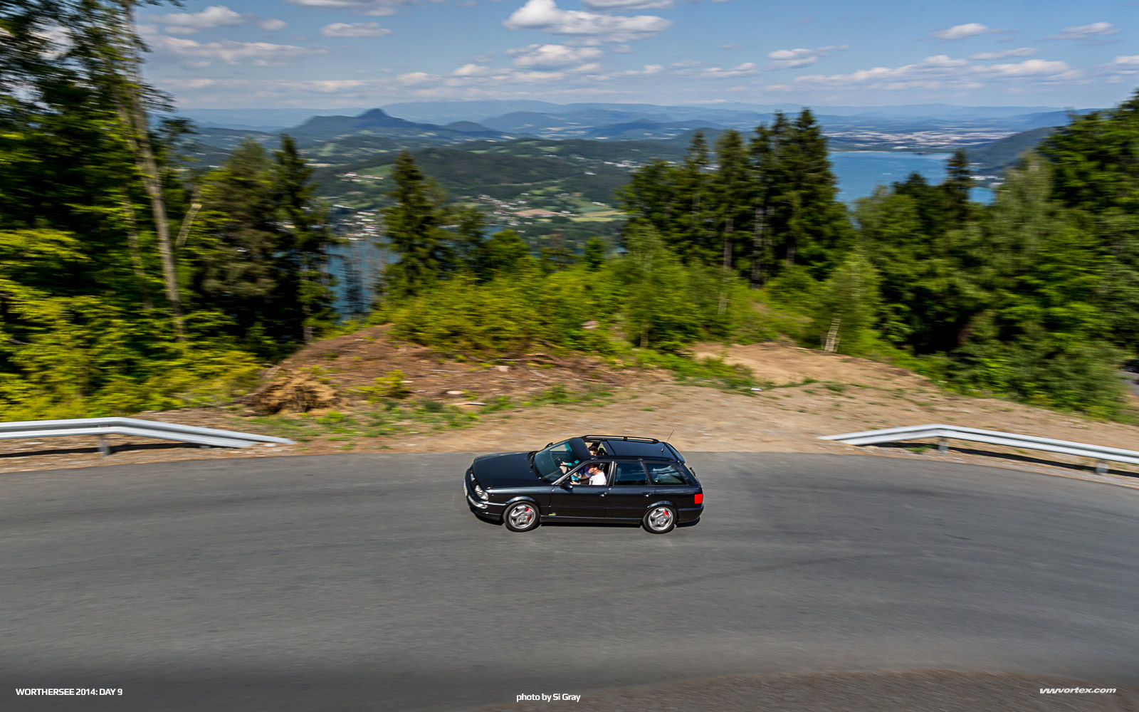 2014-Worthersee-Day-9-Si-Gray-368