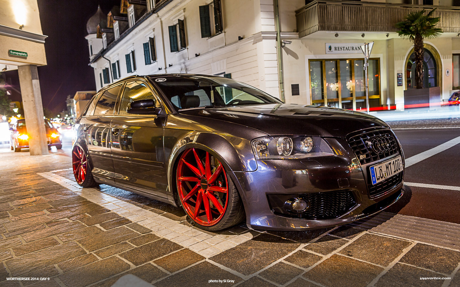 2014-Worthersee-Day-9-Si-Gray-369