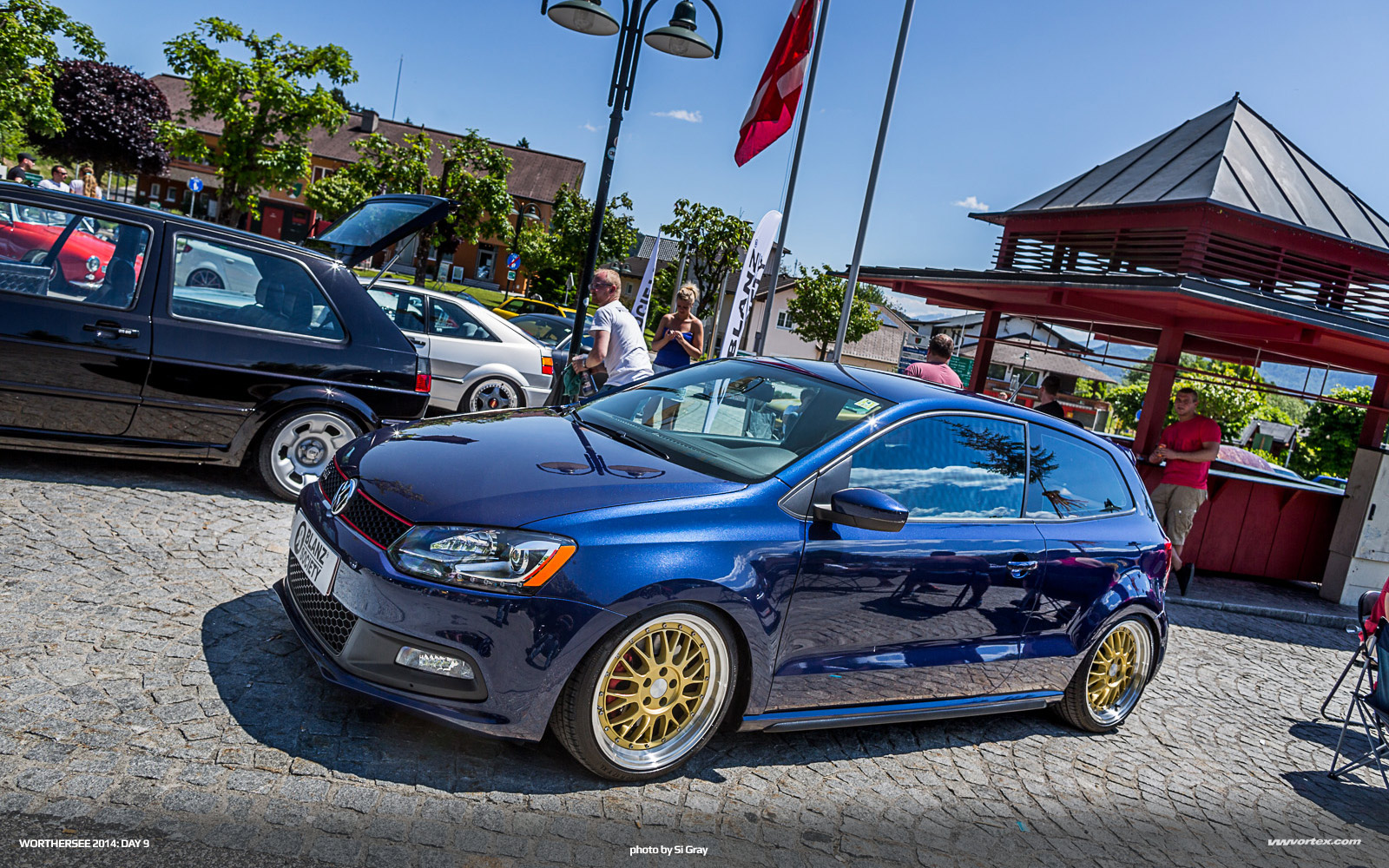 2014-Worthersee-Day-9-Si-Gray-375