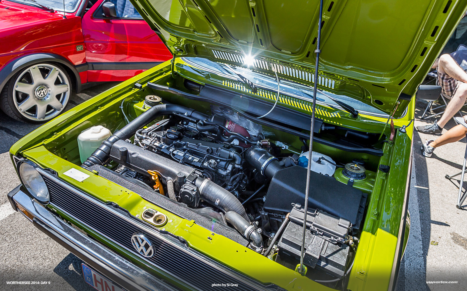 2014-Worthersee-Day-9-Si-Gray-376