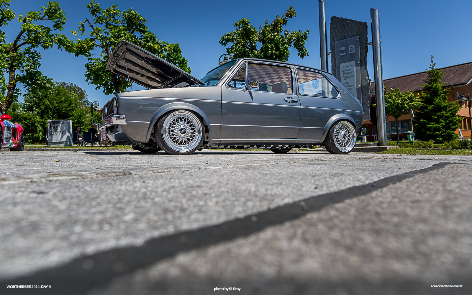 2014-Worthersee-Day-9-Si-Gray-377