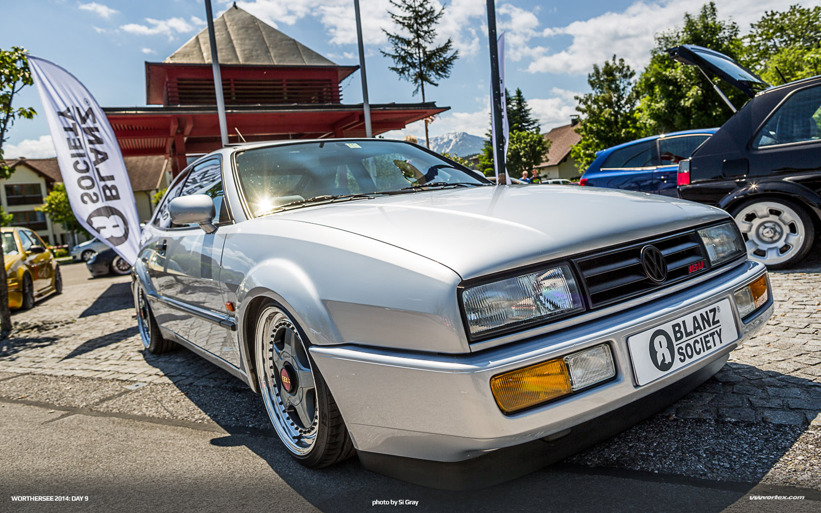 2014-Worthersee-Day-9-Si-Gray-378
